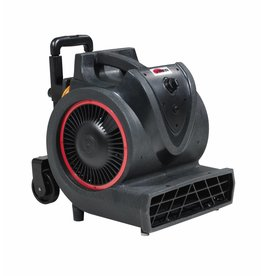 Viper Air Blower