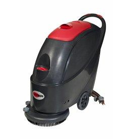 Viper AS430C  op 220 volt