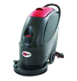 Viper AS430B 40 Liter 24 volt