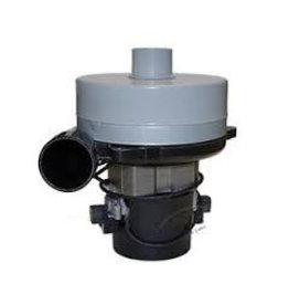Hakomatic/ScrubmasterB100R Zuigmotor voor Hakomatic/ScrubmasterB100R