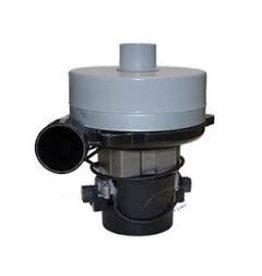 HakomaticB120 Zuigmotor voor  HakomaticB120