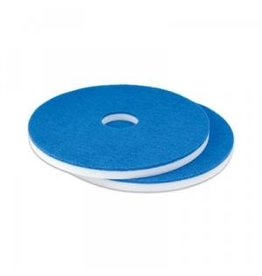 HakomaticE/B530 Schrobpad voor HakomaticE/B530