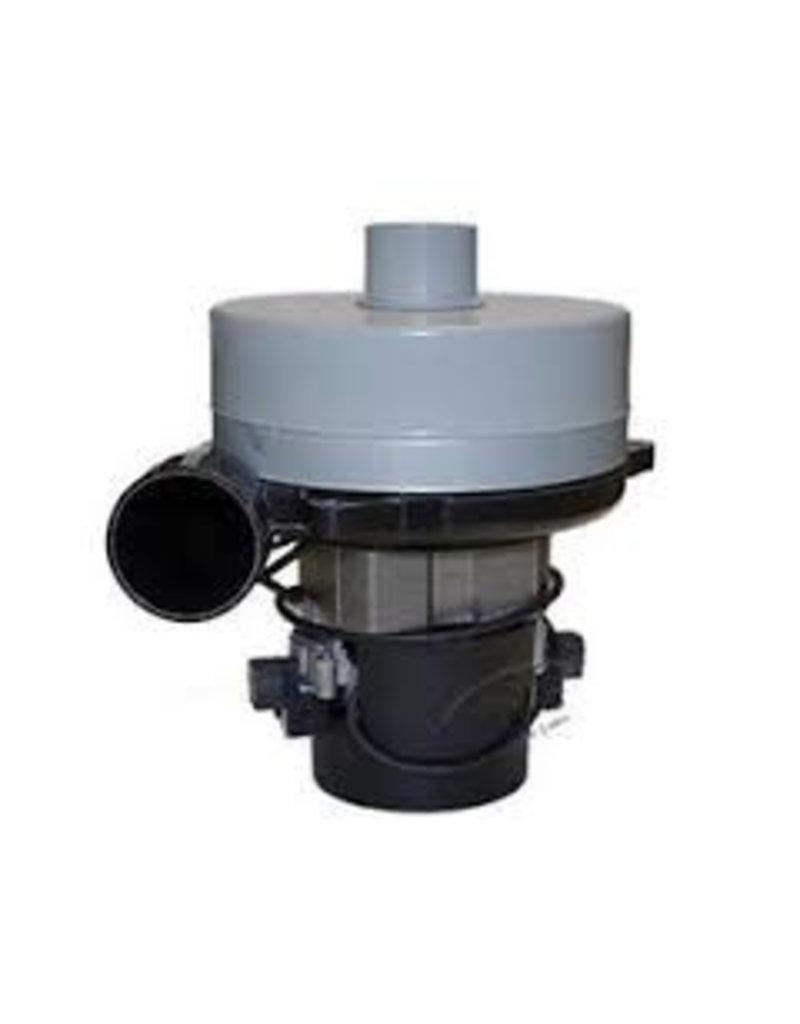 HakomaticE/B550 Zuigmotor voor  HakomaticE/B550