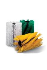 HakoScrub/Sweepmaster Hoofdborstel voor HakoScrub/Sweepmaster
