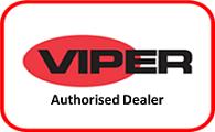 Geauthoriseerde Viper Dealer
