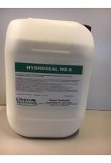 Cleantechniek Impregneermiddel Headroseal WE 8