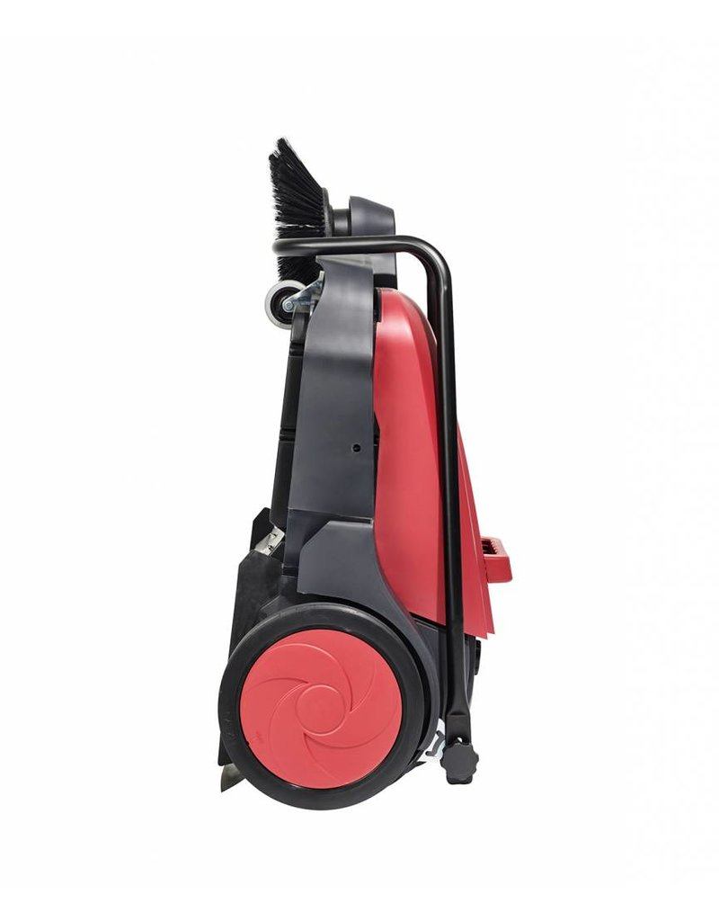 Viper Handveegmachine PS 480