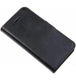 iPhone 5 / 5C / 5S / SE Valenta Classic Luxe Book Case