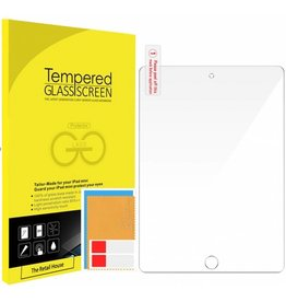 Samsung Galaxy Tab S2 9.7 SM-T813 Tempered Glass Screenprotector