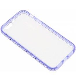 iPhone 5 / 5C / 5S / SE H.Q. Hard Case with Diamond Edge
