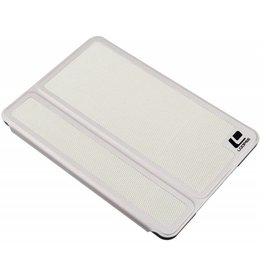 iPad Mini / 2 / 3 Loopee Absolute Protection Case - Durable & Light