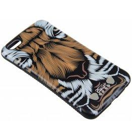 iPhone 6 Plus / 6S Plus Hard Case (Tiger Head Print)