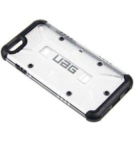 iPhone 6 / 6S UAG Urban Armor Gear Case Transparent
