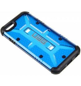 iPhone 6 / 6S UAG Urban Armor Gear Case Blue