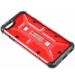 iPhone 6 / 6S UAG Urban Armor Gear Case Red