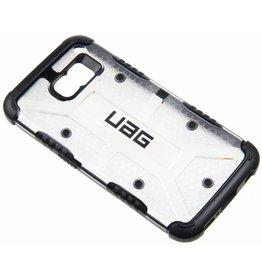 Samsung Galaxy S6 SM-G920F UAG Urban Armor Gear Case Transparent