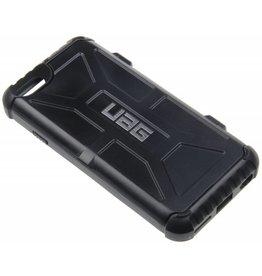 iPhone 6 / 6S UAG Urban Armor Gear Case Black