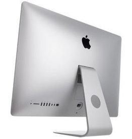 Apple iMac 21,5-inch Retina 4K Display