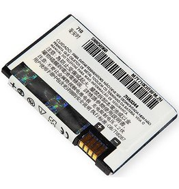 Motorola V3 Battery BR50
