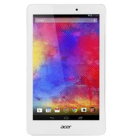 Acer Iconia Tab 8-B1-850