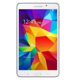 Samsung Galaxy Tab  4 7,0