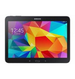 Samsung Galaxy Tab  4 10,1