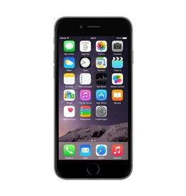 Premium Refurbished iPhone   6S   64GB Zwart