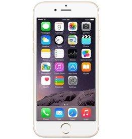 Premium Refurbished iPhone 6 16GB Goud
