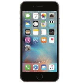 Premium Refurbished iPhone   6S   16GB Zwart