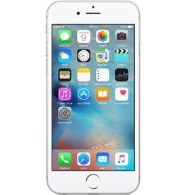 Premium Refurbished iPhone   6S   64GB Zilver
