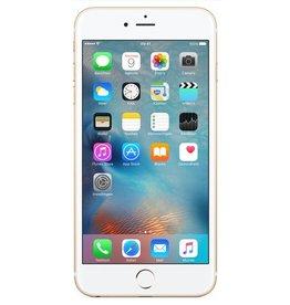 Premium Refurbished iPhone   6S   64GB Goud
