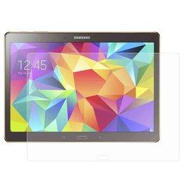 Samsung Galaxy Tab S 10.5 T800/ T801/ T805 Tempered Glass