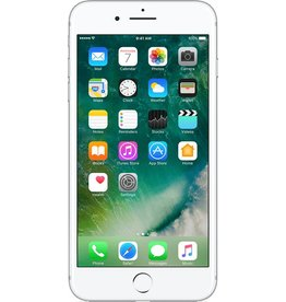 Iphone 6 Plus 64GB Telefoon Silver