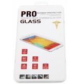 LG K10 K420 Tempered Glass