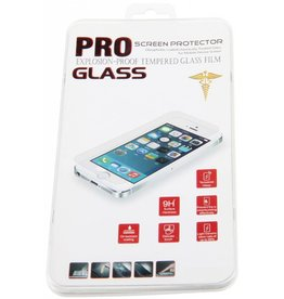 iPhone 5, 5C, 5S, SE Tempered Glass