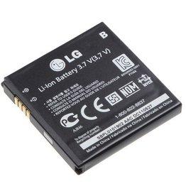 LG Quantum C900, Optimus 7 E900 Battery LGIP-690F