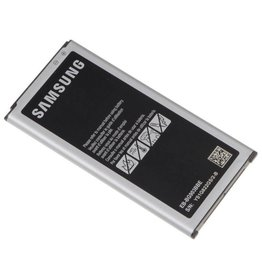 Samsung Galaxy S5 Neo G903 Battery EB-BG903