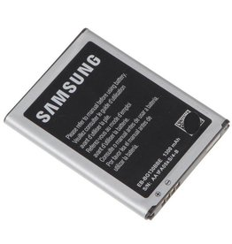Samsung Galaxy Young 2 G130H Battery EB-BG130BBE