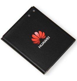 Huawei Ascend Y300, Ascend Y500 Battery HB5V1