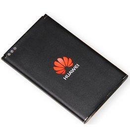 Huawei Ascend M860, U8220 Battery HB4F1