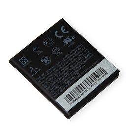 HTC Desire HD G10 A9191, T8788 Battery BA-S470