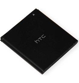 HTC Evo 3D G17 Battery BA-S590