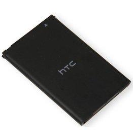 HTC HD2 Leo 100 T8585, T8788 Battery BA-S400