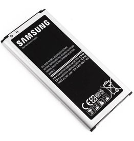 Samsung Galaxy S5 G900 Battery EB-BG900BBE