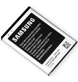 Samsung Galaxy Pocket S5300, Galaxy Y S5360 Battery EB-454357VU