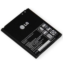 LG Optimus L9 P760, Optimus 4X HD P880 Battery BL-53QH