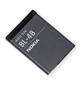 Nokia N76, 2630, 2660 Battery BL-4B