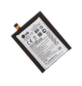 LG G2 D802 Battery BL-T7