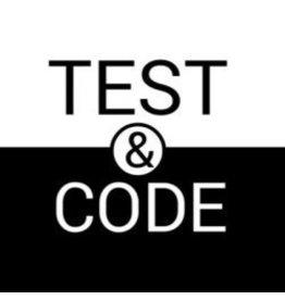 test 17-7-2017 milat retail