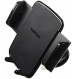 Samsung Universal Vehicle Dock for 7''-8
